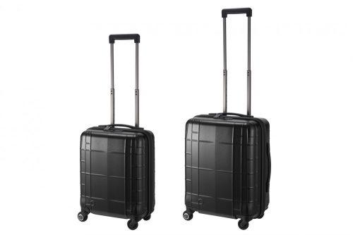 プロテカ,スーツケース