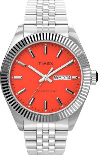 timex,タイメックス