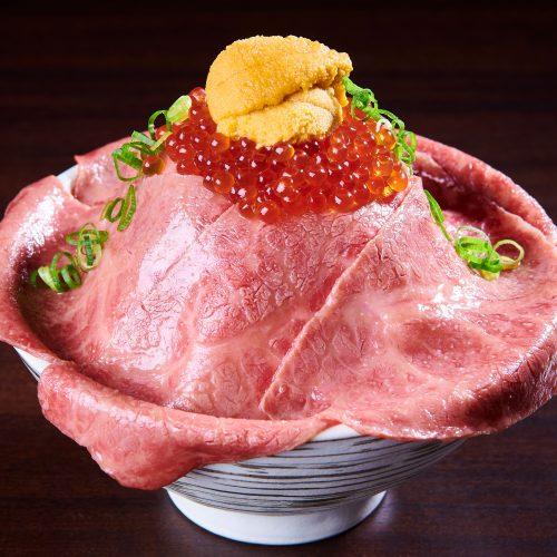 肉フェス 国営昭和記念公園 2019