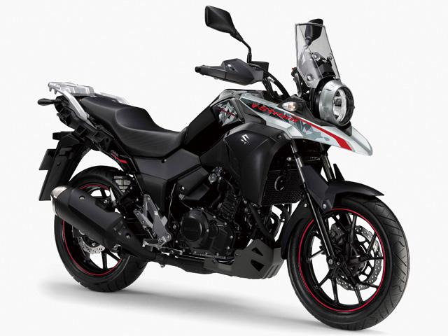 バイク BIKE 250cc MonoMax モノマックス
