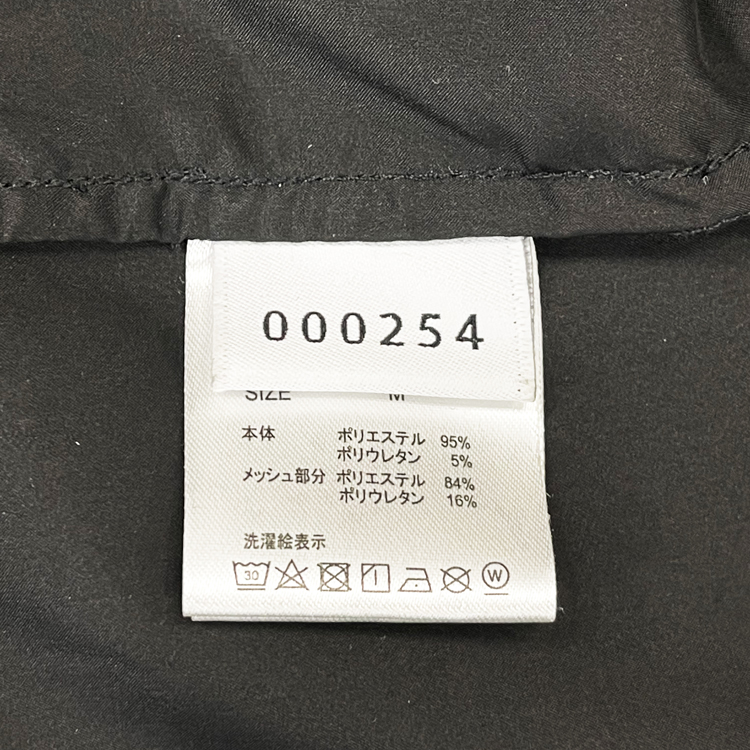 monomax,モノマックス,sdgs,サステナブル,jacket,ジャケット,nagie,凪へ